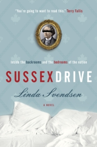 sussex-drive