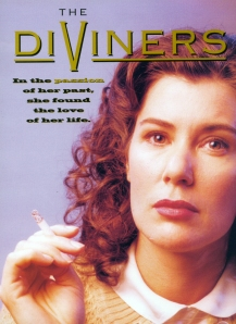 Diviners_front
